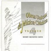 Symphony No. 1 In C Major, Op. 21: III. Menuetto. Allegro Molto E Vivace Song