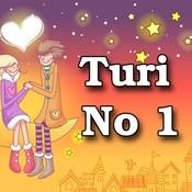 Turi No 1 Songs