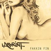 Fakkin fin Songs