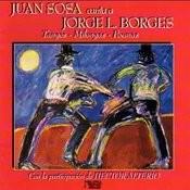 Canta A Jorge Luis Borges Songs