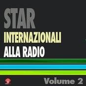 Star Internazionali Alla Radio Vol. 2 Songs