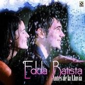 Antes De La Lluvia Songs