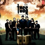 Toss(A Flip Of Destiny) Songs