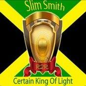 Certain King Of Light Songs
