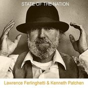 State Of The Nation Songs