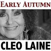 Early Autumn Songs