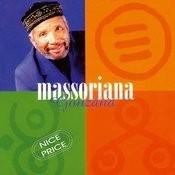 Massoriana Songs