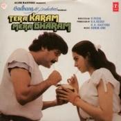 Tera Karam Mera Dharam Songs