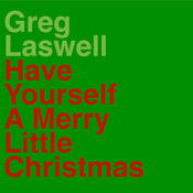 Have Yourself A Merry Little Christmas Songs