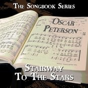 The Songbook Series - Stairway To The Stars Songs