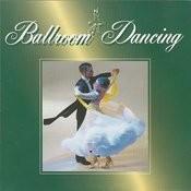 Ballroom Dancing Songs