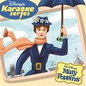 Disney's Karaoke Series: Mary Poppins Songs