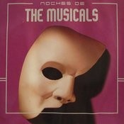 Noches De The Musicals Songs