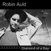 Diamond Of The Day Songs