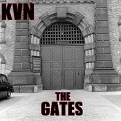 The Gates Songs