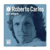 Box Roberto Carlos Anos 80 Songs