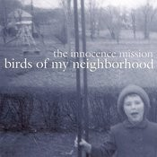 Birds Of My Neighborhood Songs