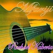 Mfariji Song