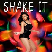 Shake It Songs