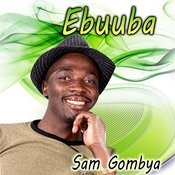 Ebuuba Songs