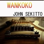 Wankoko Songs