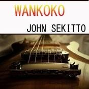 Mukondeku Song