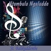 Kyenva Nfuba Song