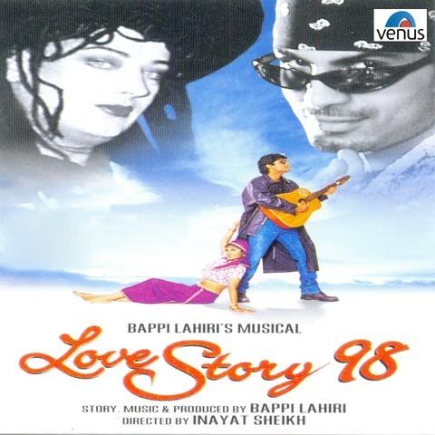 love story hindi movie song mp3
