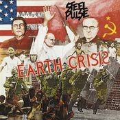 Earth Crisis Songs