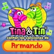 Cantan Las Canciones De Armando Songs