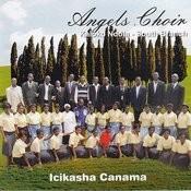Icikasha Canama Songs