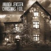 Christmas Fool Songs