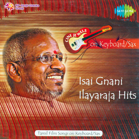 Melody Hits Of Ilayaraja Melody Instrumental Tamil Songs