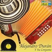 Santa Marta Antigua Songs