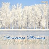 Christmas Morning, Vol. 1 Songs