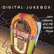 Digital Jukebox Songs