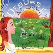 Debussy at Dawn Songs