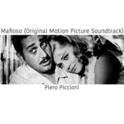 Mafioso (Original Motion Picture Soundtrack) Songs