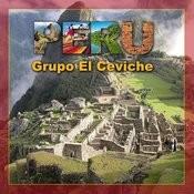 Peru Songs