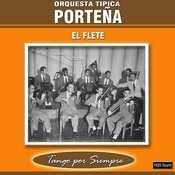 El Flete Songs