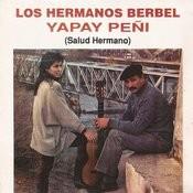 Yapay Peñi (Salud Hermano) Songs