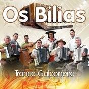 Tranco Galponeiro Songs
