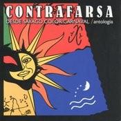 Desde Sayago Color Carnaval Songs