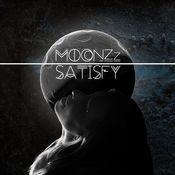 Satisfy Songs