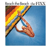 Reach The Beach Songs