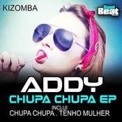 Chupa Chupa Songs