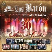 En Vivo 30 Años Songs