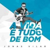 A Vida É Tudo De Bom (Live) Songs