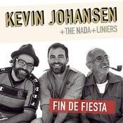 Fin de Fiesta (Nueva Versión) Songs