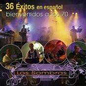 Bienvenidos A Los 70 Songs